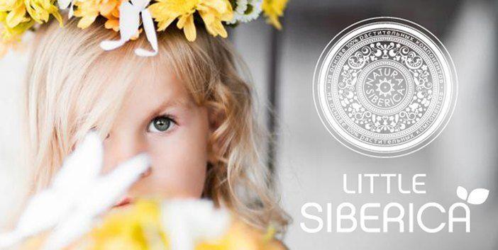 little-siberica-baner