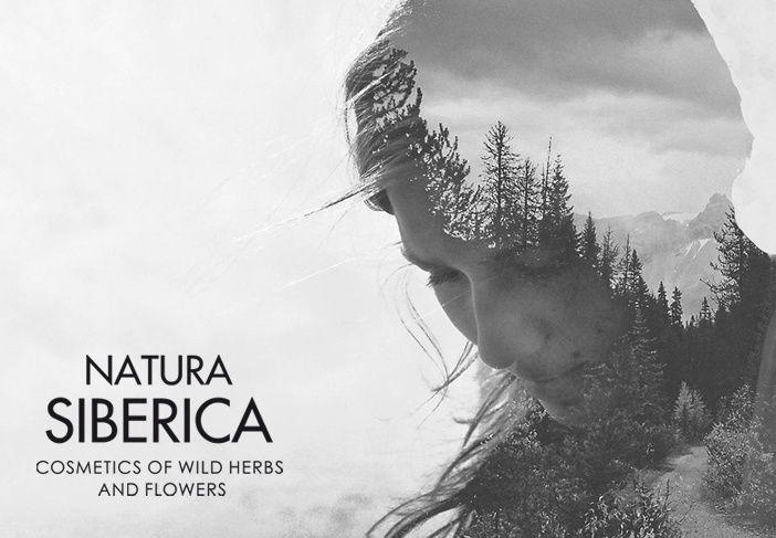 natura-siberica-banner